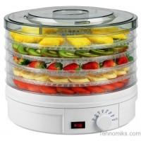 Сушка для овощей и фруктов Grunhelm BY1102