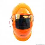 Сварочная маска Хамелеон Schweis 11060S